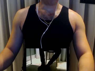 [06-12-18] elitecashmastertony public webcam from Chaturbate