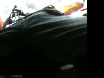 [30-09-19] jakejordan78 webcam