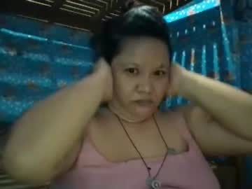 [18-03-19] niceasianpussy private sex video from Chaturbate.com