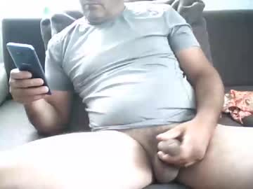 [16-07-19] crisex_gg video from Chaturbate
