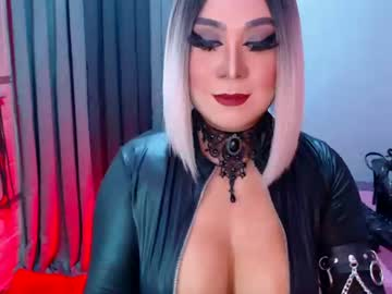 [05-10-21] queenofyourlife private XXX video from Chaturbate