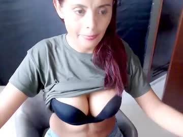 [17-04-21] angelina323 blowjob video