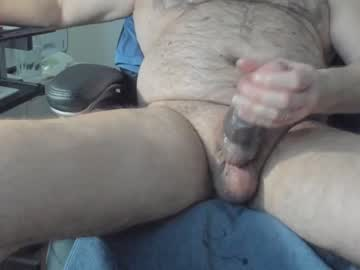 [21-01-21] johy003 record private XXX video from Chaturbate