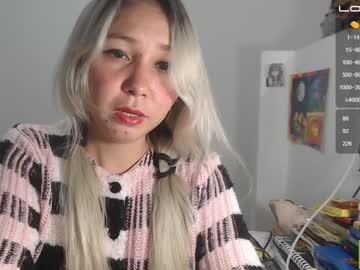 [21-05-20] onlyrose private XXX video from Chaturbate