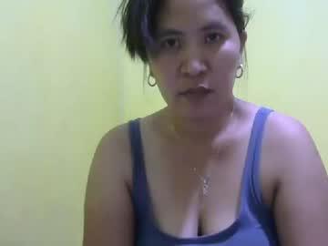 [14-07-19] _extasy_4you webcam video from Chaturbate.com