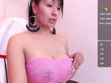 [21-02-20] daphne_888 record video with dildo from Chaturbate.com