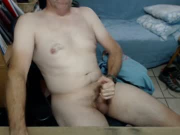 [30-11-19] luckycharms9595 record premium show from Chaturbate