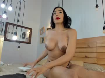 [17-07-19] ailynts record blowjob show from Chaturbate.com