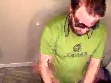 [29-12-20] freshynew chaturbate private show video