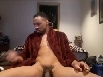 [26-01-21] coffeblkd video