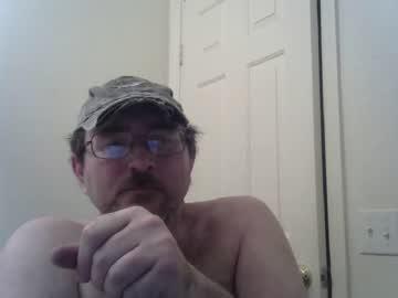[07-06-20] do_i_make_you_randy chaturbate private record