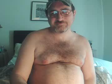 [03-08-20] do_i_make_you_randy webcam show from Chaturbate