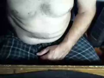 [21-01-19] henrylong209 chaturbate webcam