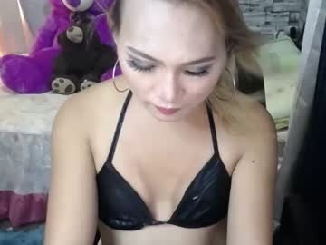 [01-03-21] newboycock4u webcam