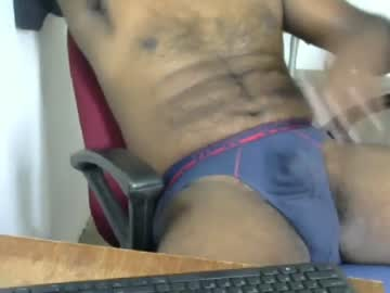 [25-07-21] likeyou2785 record blowjob show from Chaturbate.com