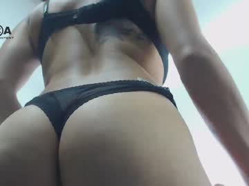 [22-10-20] karly_dolll public webcam video from Chaturbate