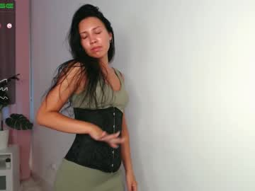 [24-07-21] monik_din record cam video from Chaturbate