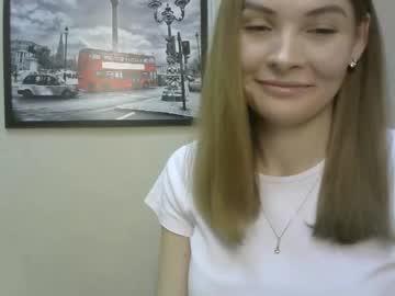[15-05-19] kristenrita public webcam