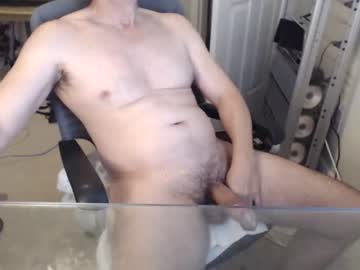[08-07-20] filter36 record video from Chaturbate.com