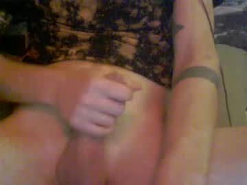[18-10-21] redcat33 chaturbate video with dildo