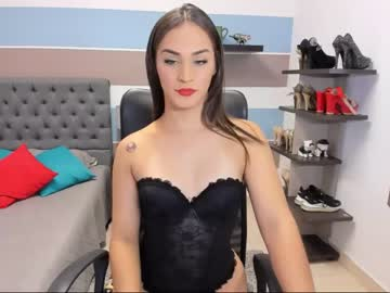 [18-11-19] sophiehoney_ts private XXX video
