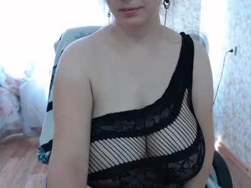 [11-07-20] helen_bee blowjob video from Chaturbate