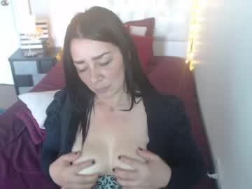 [23-09-21] sofia_greey_milf private sex show from Chaturbate.com