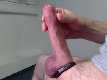 [29-12-20] iamupforit70 private sex show from Chaturbate