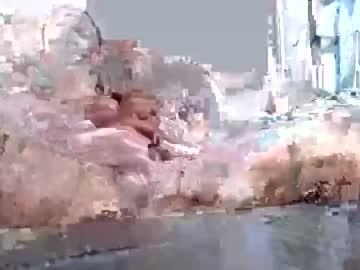 [25-11-20] kursat34343434 record public show video from Chaturbate