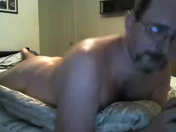 [03-05-19] do_i_make_you_randy private XXX show from Chaturbate