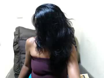 [20-10-19] indiancandy69 chaturbate dildo record