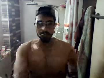 [20-11-20] kinkydaddydesi public webcam video from Chaturbate