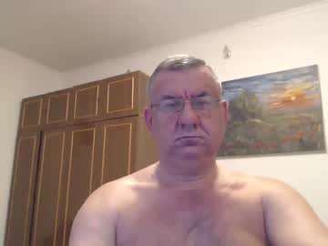 [06-10-19] machomale3 public show from Chaturbate