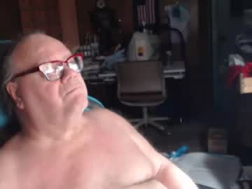 [24-03-19] fatfreddythecat private show from Chaturbate