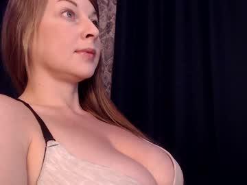 [06-10-20] kandicejones chaturbate webcam show