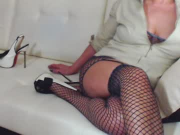 [17-12-20] messyholes show with toys
