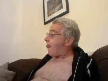 [27-11-20] imessaround public webcam video from Chaturbate
