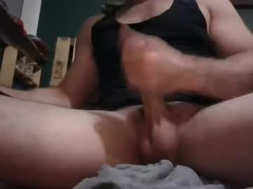 [15-08-20] laxhd record public show video from Chaturbate