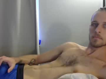 [21-10-20] 0000hi0000 private show video from Chaturbate.com