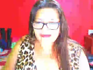 [13-02-19] hot4veteran private XXX video from Chaturbate