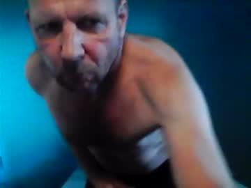 [30-10-20] nylonloversffm record webcam video from Chaturbate