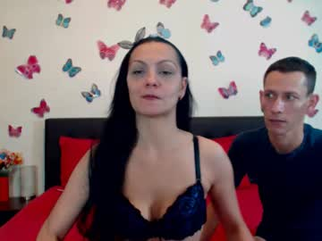 [28-11-18] 0hnaughtycouple record private show from Chaturbate