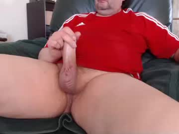 [09-04-21] allzer369 chaturbate show with toys