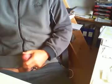[18-10-21] greyhounddog cam show from Chaturbate.com