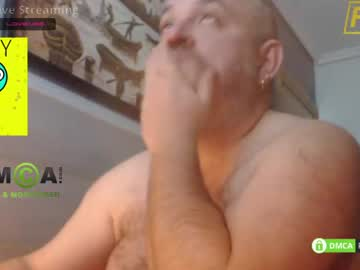 [04-01-21] _toreto_ record private show from Chaturbate.com