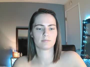 [03-11-20] allie_greene public show from Chaturbate