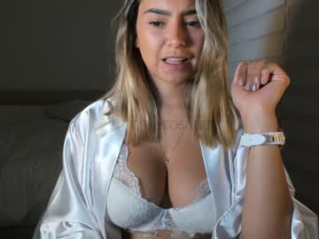 [13-07-19] hornyco57 record private show from Chaturbate