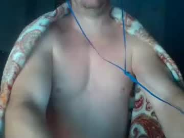 [08-12-18] cumnplaywithus chaturbate public webcam video