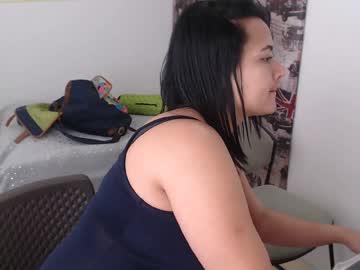 [19-12-18] delicioustemptation22 private webcam from Chaturbate.com