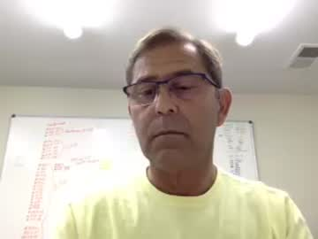 [23-12-18] needluvin1961 chaturbate webcam